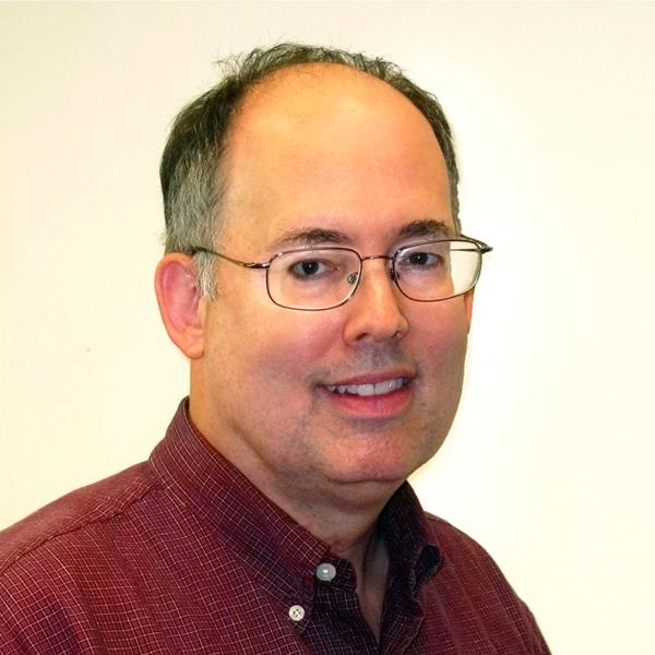 Dr. William L  Bain