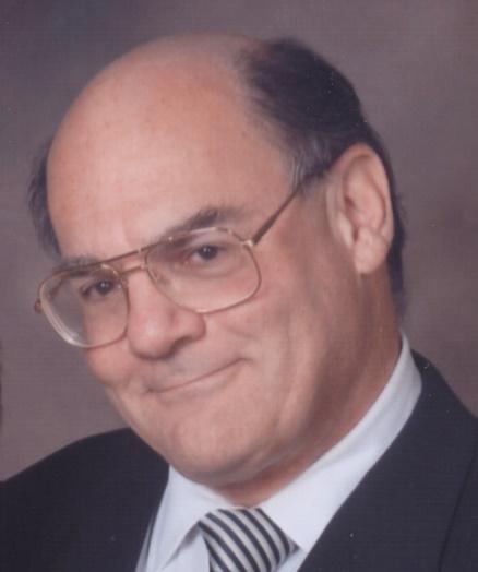 Michael Meyers-Jouan