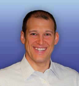 Scott Heintzelman
