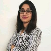 Lipi Khandelwal