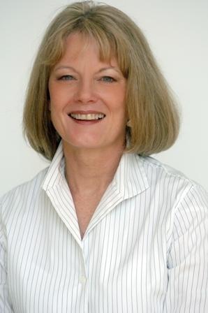Kathryn Douglass