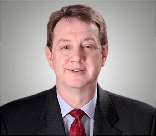 Stephen G. Lynch