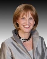 MarjorieBrody