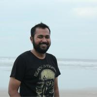 Indrajeet  Deshpande