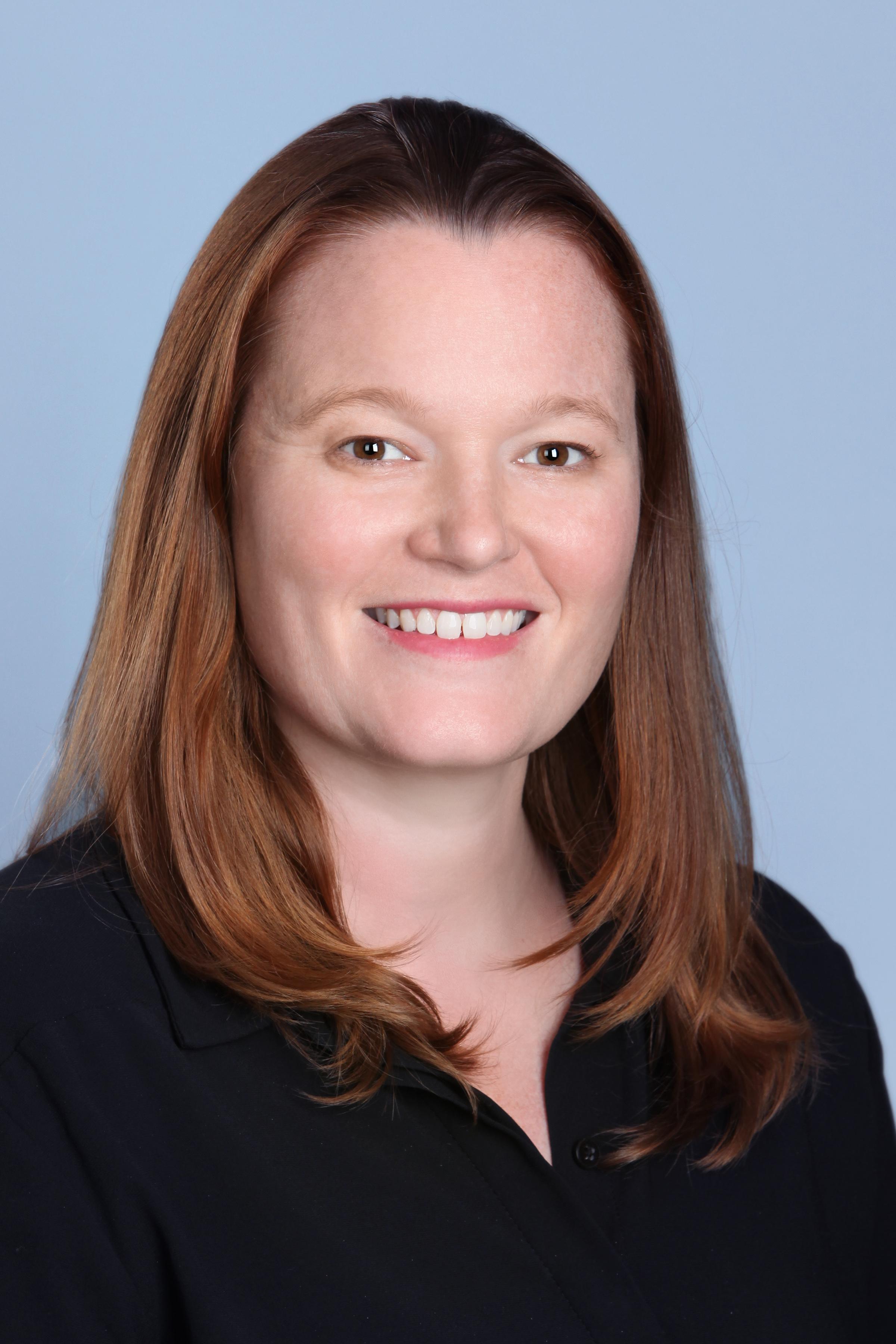 Sarah  Spoja