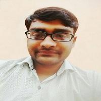 Rahul  Som