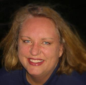 Doreen Petty