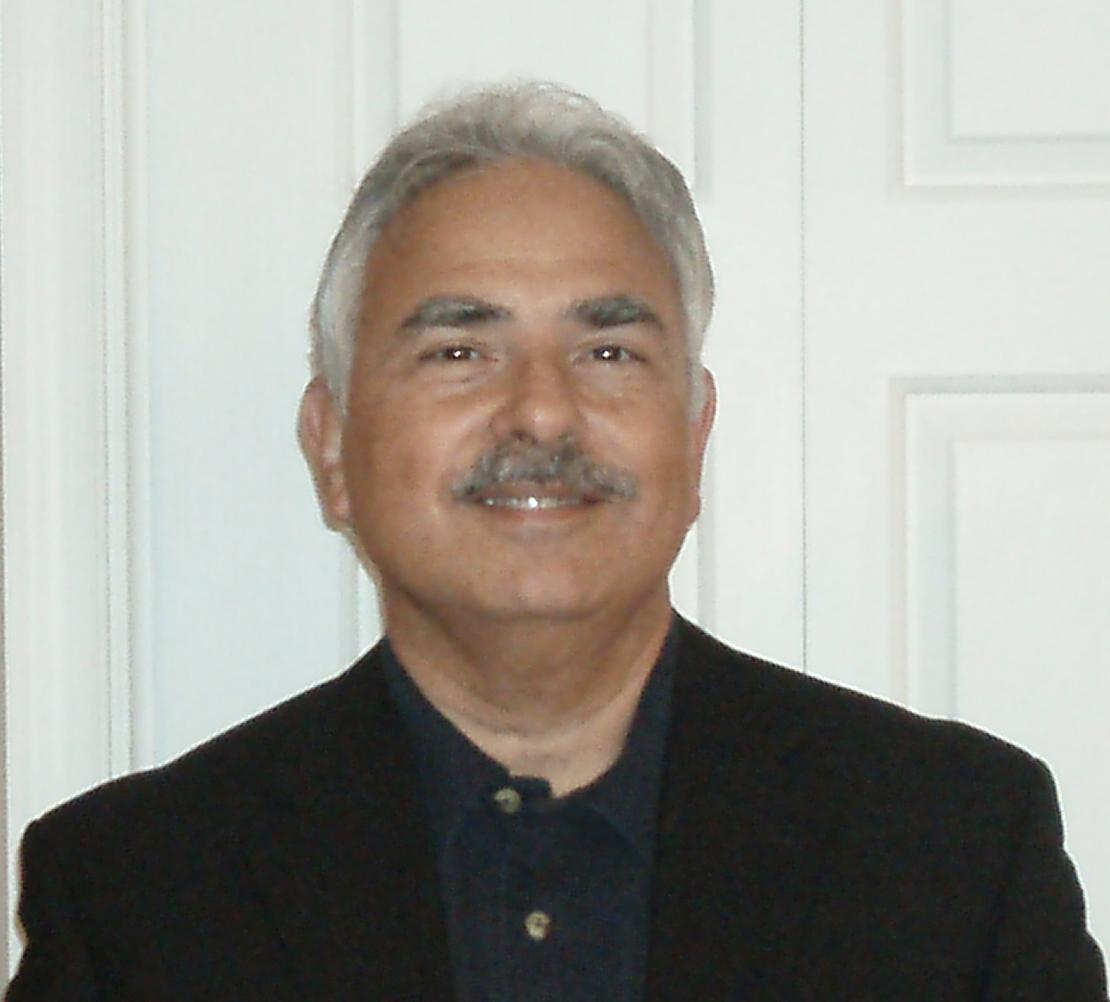 Larry Puleo