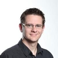 Brian  Trzupek