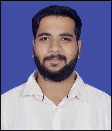 Sumeet Wadhwani