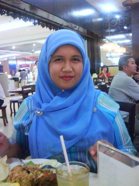 Noor Aziza Sulaiman