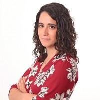 Marta Herrero