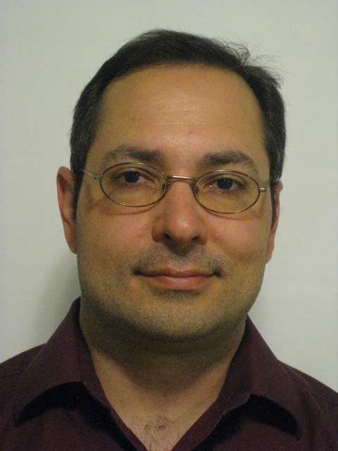 Craig Borysowich