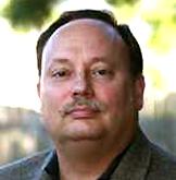 Dr. Dan Kirsch